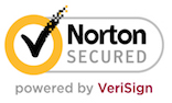 trydeal.com norton security
